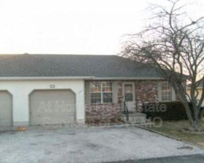 2005 S 18th Ave, Ozark, MO 65721 2 Bedroom Condo