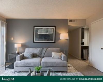 2700 Central Dr.434175 #2116A, Bedford, TX 76021 1 Bedroom Apartment