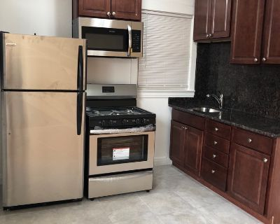 Remodeled Cicero Studio - Stainless Steel Appliances - Central Heat - Separate Kitchen