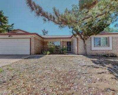12208 Victoria Falls Dr Ne, Albuquerque, NM 87111 3 Bedroom House