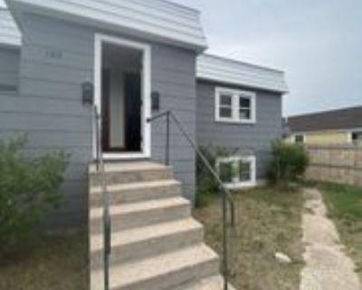 1319 East 20th Street #1, Cheyenne, WY 82001 1 Bedroom Apartment