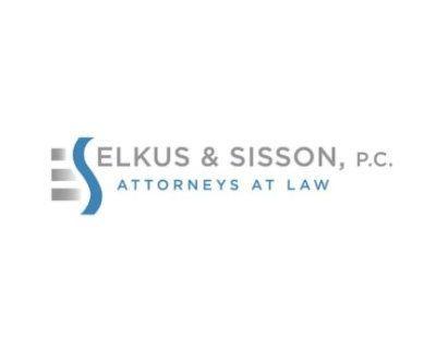 Elkus & Sisson, P.C.