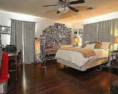 $750 per month room to rent in Belt Junction available from September 24, 2021