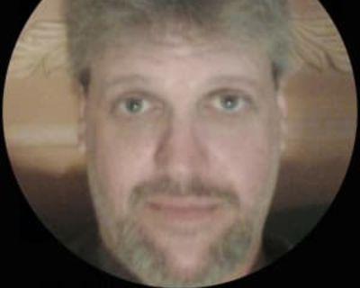 John, 48 years, Male - Looking in: Chesterfield Chesterfield County VA
