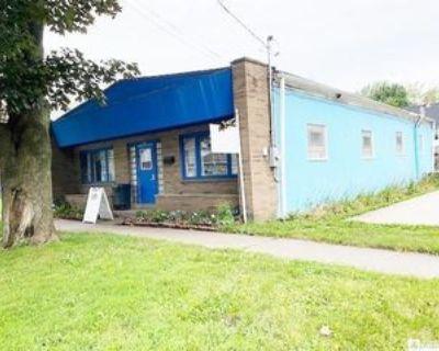 158 Lake Shore Dr E, Dunkirk, NY 14048 Studio Apartment