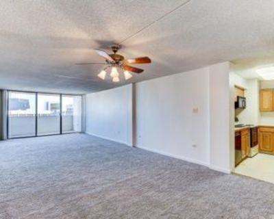 1020 15th St, Denver, CO 80202 3 Bedroom Condo