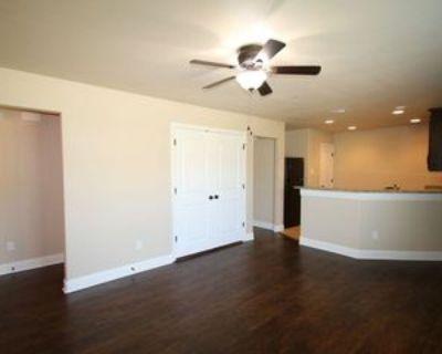 131 Sunburst Ct, Weatherford, TX 76087 3 Bedroom Apartment