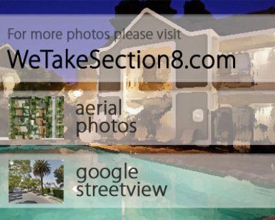 House for Rent in Lancaster, California, Ref# 2440530