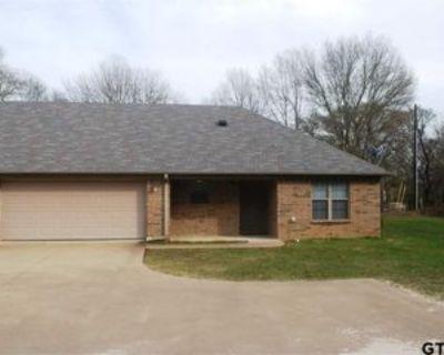 14505 County Road 2191 Apt B #Apt B, Whitehouse, TX 75791 Studio Apartment