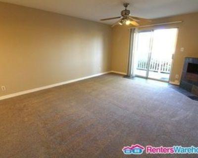 7355 E Quincy Ave #203, Denver, CO 80237 2 Bedroom Condo