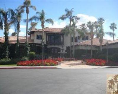 229 Las Lomas, Palm Desert, CA 92260 2 Bedroom Condo