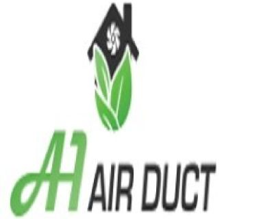 A1 Air Duct