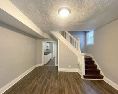 1535 Draper St, Indianapolis, IN 46203 2 Bedroom Condo