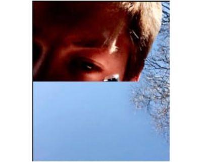 Brooks, 20 years, Male - Looking in: Williamsburg Williamsburg city VA