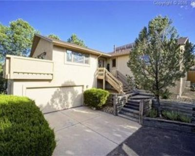 1614 Vickers Dr #1, Colorado Springs, CO 80918 5 Bedroom Apartment