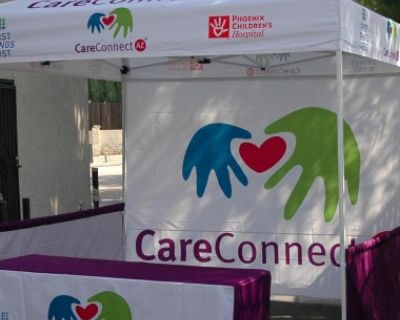 Vendor Tents & Custom Table Covers with finest materials