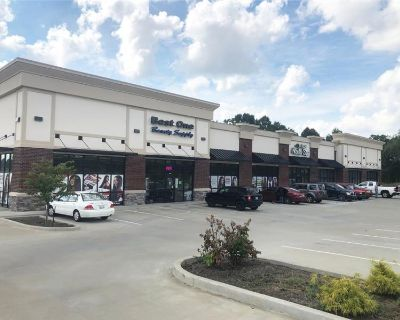 Brand New Retail Suite (MLS# 2227564) By Jason Daugherty