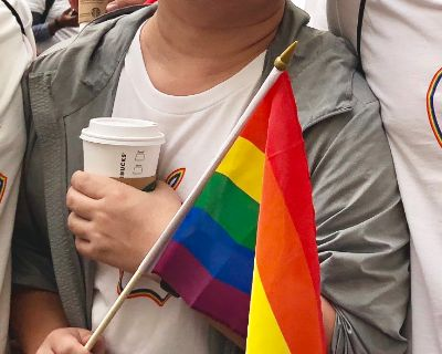 Gan T is looking for a New Roommate in New York with a budget of $3300.00