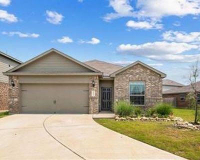 6020 Royal Gorge Dr, Fort Worth, TX 76179 3 Bedroom House
