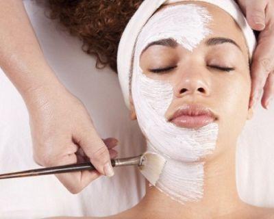 Wholesale Skin Care