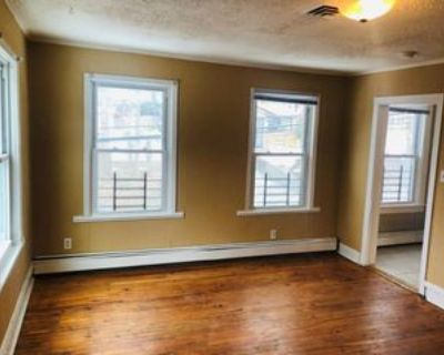 Craigslist - Apartments for Rent Classifieds in Stamford ...