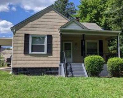1306 Nelson St #1, Richmond, VA 23231 2 Bedroom Apartment