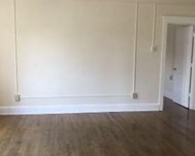 424 N Locust StreetAPT 11 #11, Hagerstown, MD 21740 1 Bedroom Apartment