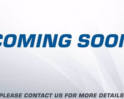2020 Ford Super Duty F-250 Lariat