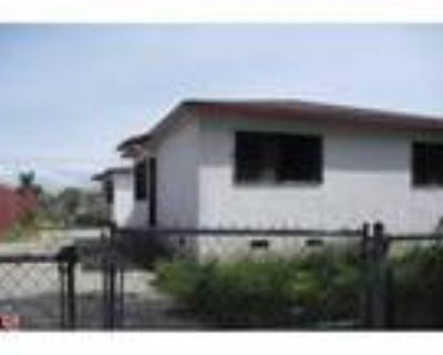 Torrance Duplex, Great Potential, Don't Miss This One