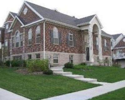 478 Prestwick Ln, Wheeling, IL 60090 3 Bedroom House