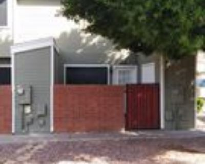 2301 E University Dr #349, Mesa, AZ 85213 2 Bedroom Condo