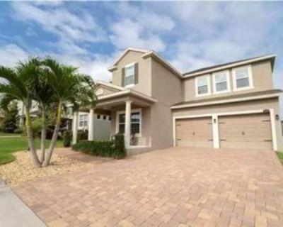 15670 Citrus Heights Dr #1, Winter Garden, FL 34787 5 Bedroom Apartment