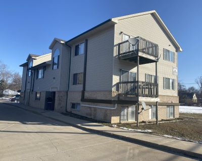8 Unit, 100% Occupied Multi-Family For Sale