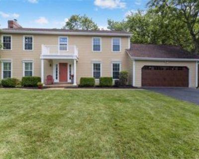 1428 Hudson Lndg, Saint Charles, MO 63303 4 Bedroom Apartment