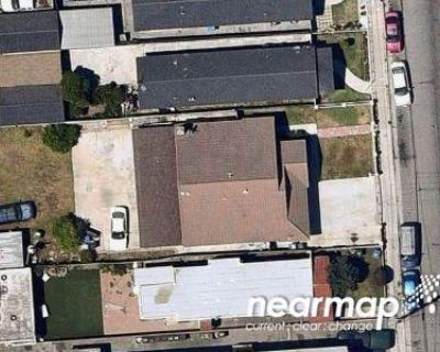 3 Bed 2 Bath Preforeclosure Property in Wilmington, CA 90744 - N Neptune Ave