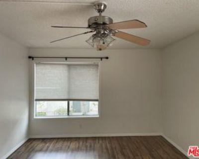 7201 Summertime Ln, Culver City, CA 90230 2 Bedroom Condo