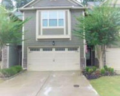 167 Sunset Ln, Woodstock, GA 30189 3 Bedroom House