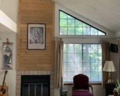 4815 White Rock Cir #H, Boulder, CO 80301 1 Bedroom Condo