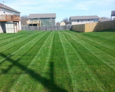 GreenPal Lawn Care of Cincinnati