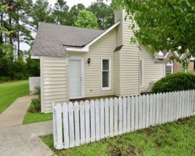 33 Mulberry Ln #A, River Bend, NC 28562 2 Bedroom Apartment