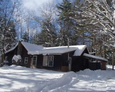 2 Bed 1 Bath Foreclosure Property in Glenfield, NY 13343 - Linger Long Pond Loop Rd