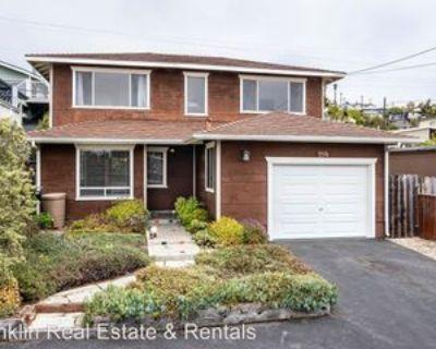 2574 Hemlock Ave, Morro Bay, CA 93442 3 Bedroom House