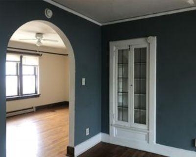 3070 North Oakland Avenue - 2 #2, Milwaukee, WI 53211 2 Bedroom Apartment