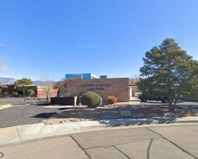 Freestanding Office Building with Basement For Sale