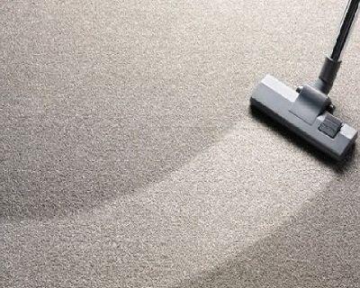 Irvine Carpet Cleaning