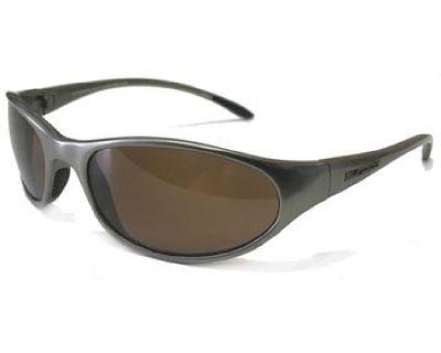Grab the Best Deal Golf Prescription Sunglasses