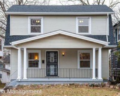 1253 Windsor Ave, Dayton, OH 45402 3 Bedroom House