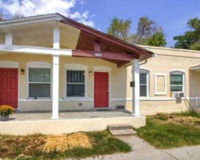 1805 E 37th Ave, Denver, CO 80205 2 Bedroom House