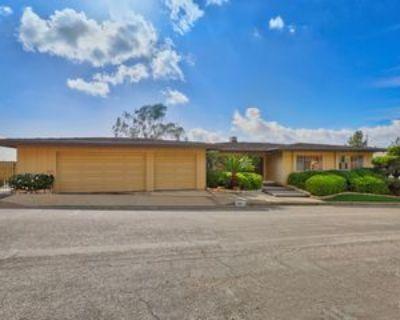 300 Wonderview Dr #1, Glendale, CA 91202 3 Bedroom Apartment