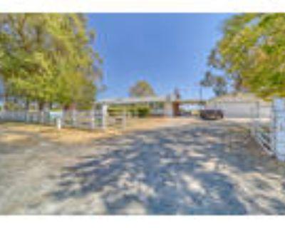 294 Cox Lane, Oroville, CA 95965